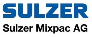 sulzer_mixpac